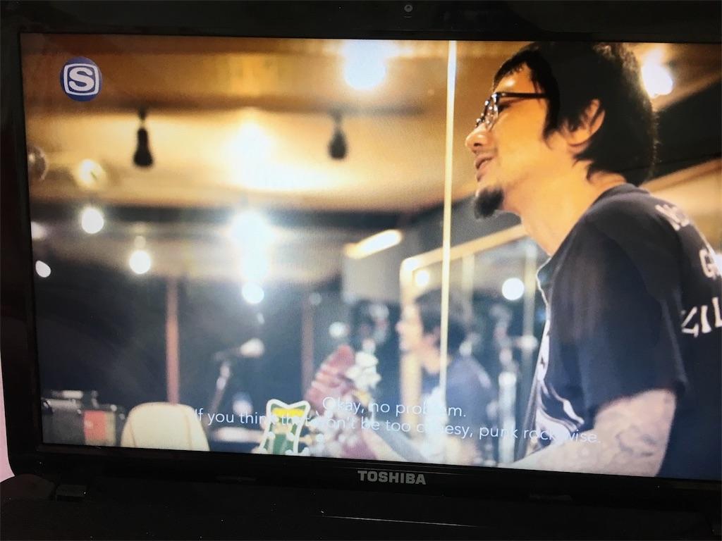 f:id:tomohiro-apr29:20161212224228j:image