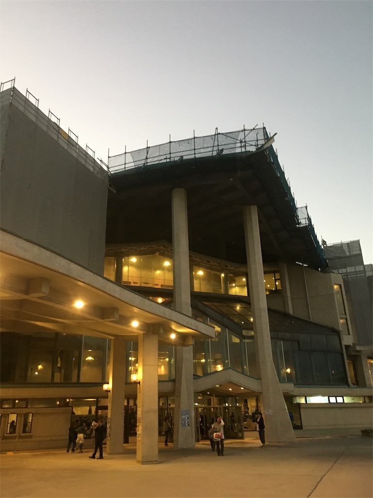 f:id:tomohiro-apr29:20161217210810j:image