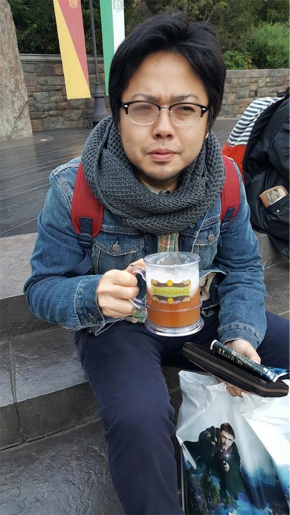 f:id:tomohiro-apr29:20161229220308j:image