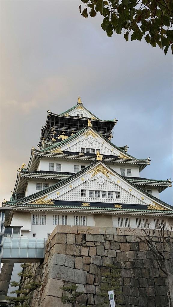 f:id:tomohiro-apr29:20161230234015j:image