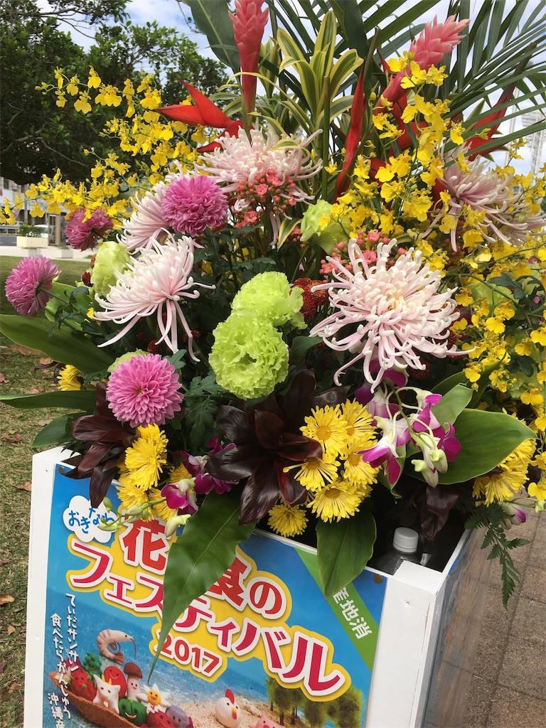 f:id:tomohiro-apr29:20170204105330j:image