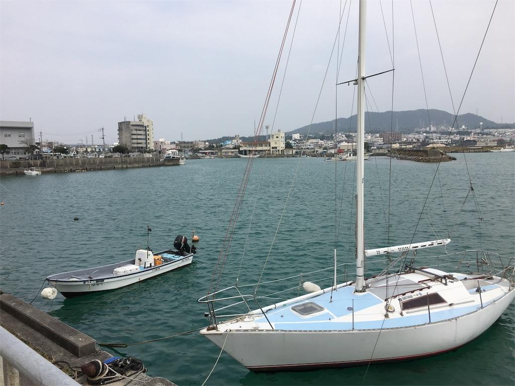 f:id:tomohiro-apr29:20170222091106j:image