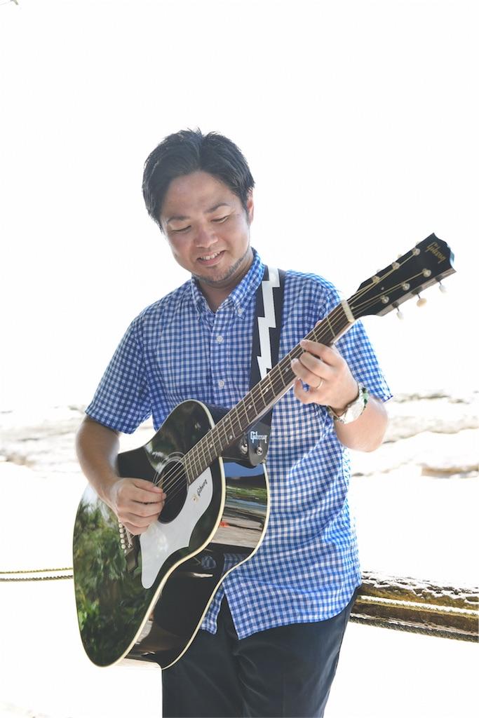 f:id:tomohiro-apr29:20170224232221j:image