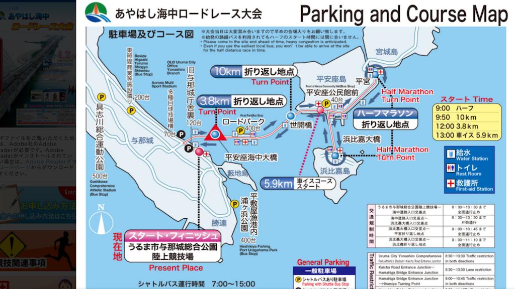 f:id:tomohiro-apr29:20170320235156p:image