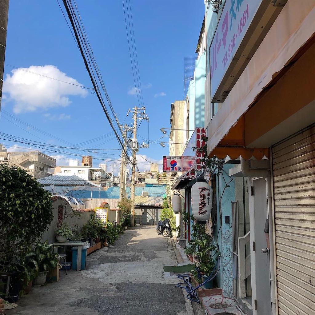 f:id:tomohiro-apr29:20190115000048j:image