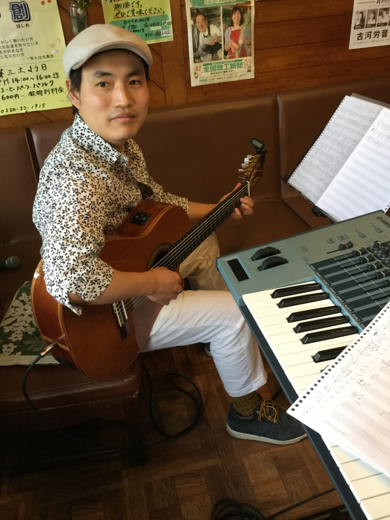 f:id:tomohiro-ongaku:20160506184129j:plain