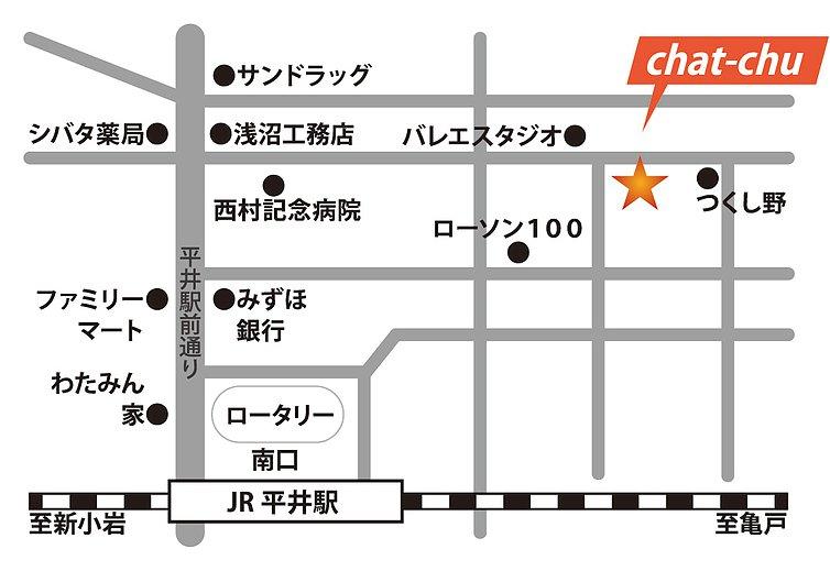 f:id:tomohiro-ongaku:20160701210400j:plain