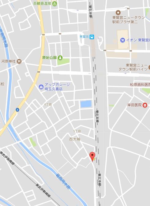 f:id:tomohiro-ongaku:20170908220258p:plain