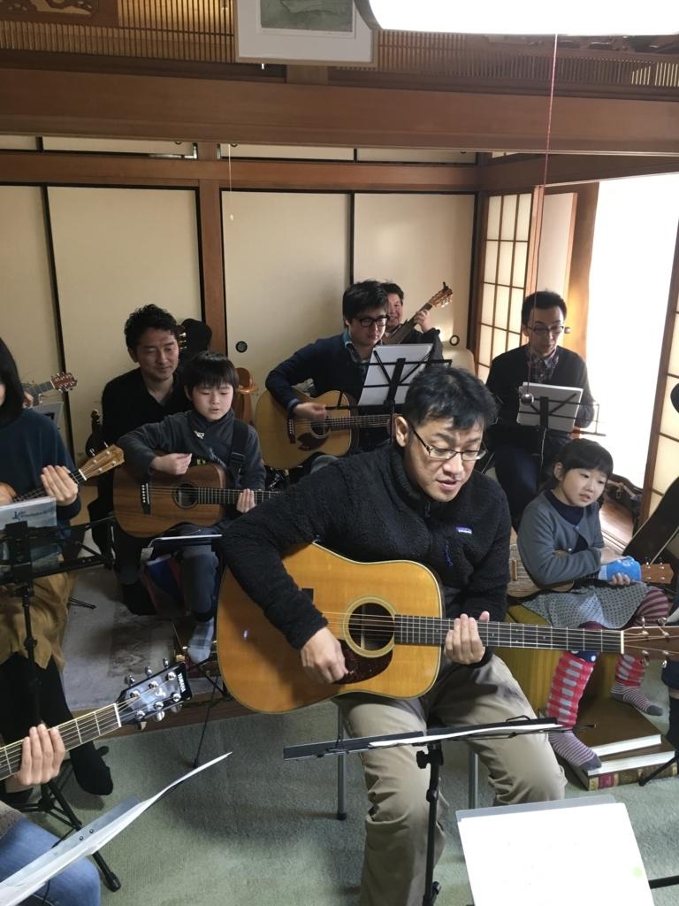 f:id:tomohiro-ongaku:20170908223106j:plain