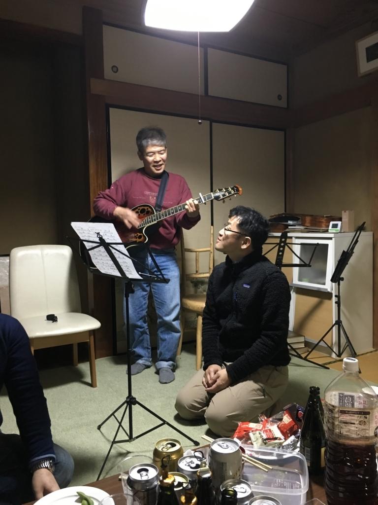 f:id:tomohiro-ongaku:20170908223355j:plain