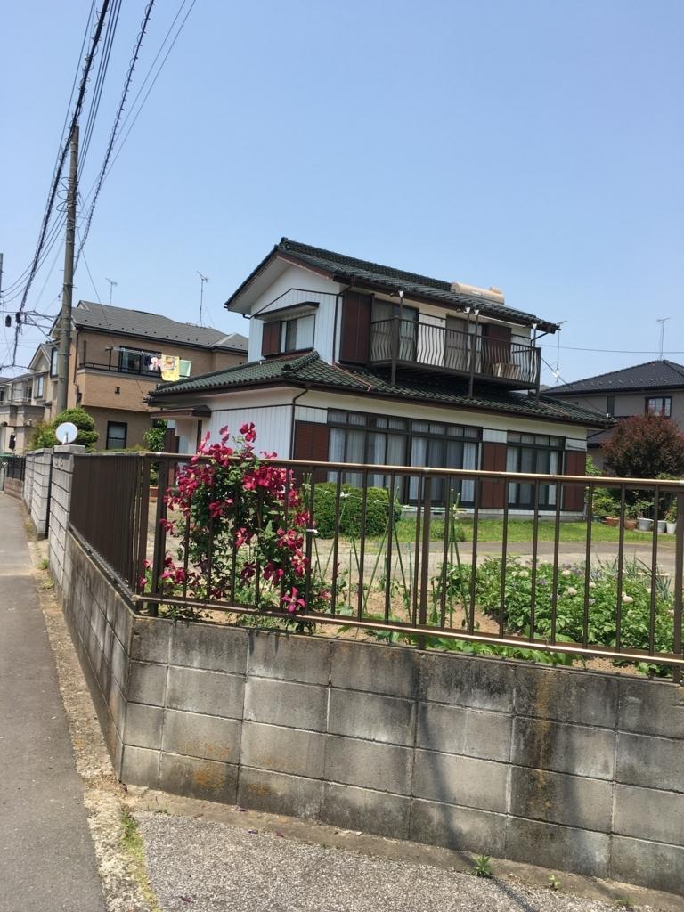 f:id:tomohiro-ongaku:20170908224203j:plain