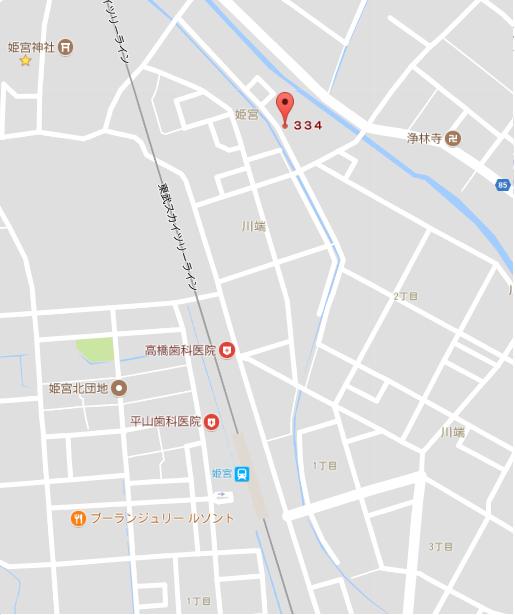 f:id:tomohiro-ongaku:20170908224538p:plain