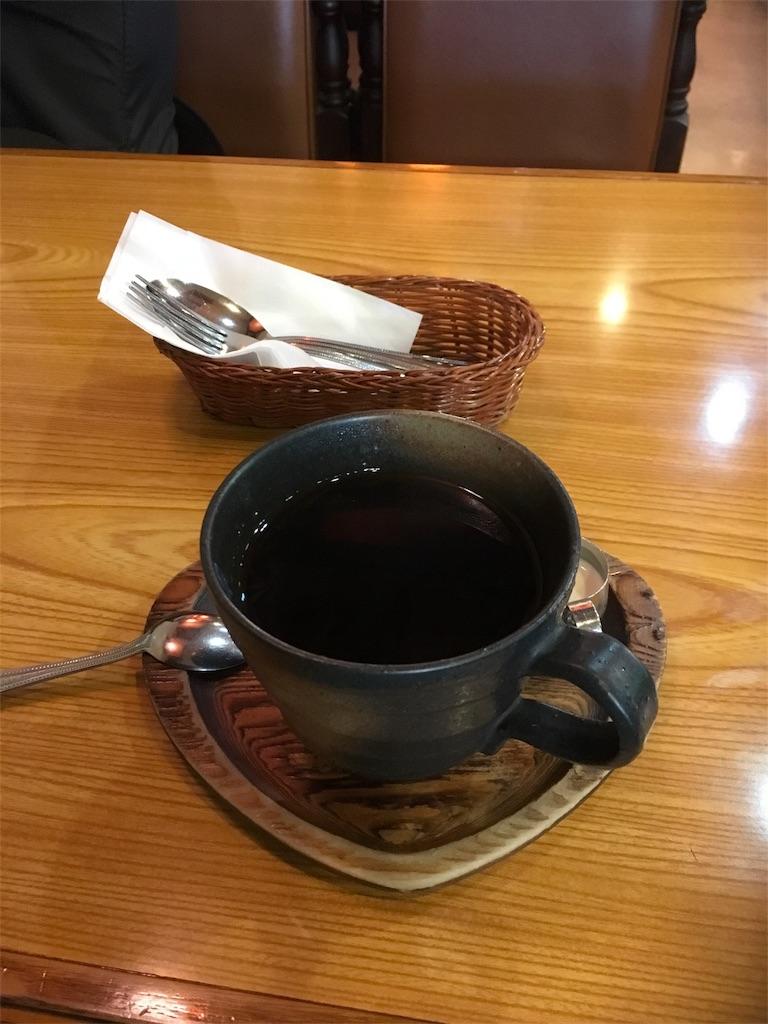 f:id:tomohiro-ongaku:20171006165746j:plain