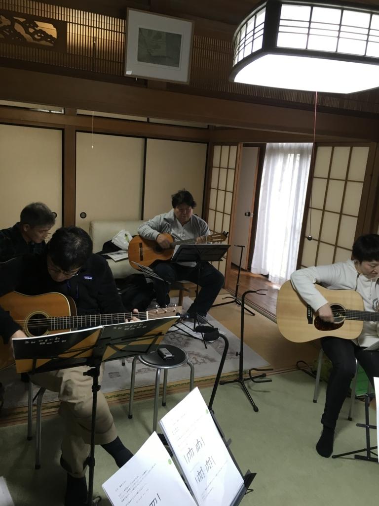 f:id:tomohiro-ongaku:20171105214935j:plain