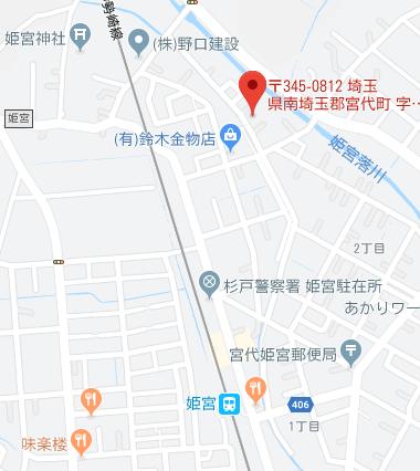 f:id:tomohiro-ongaku:20191119160210p:plain