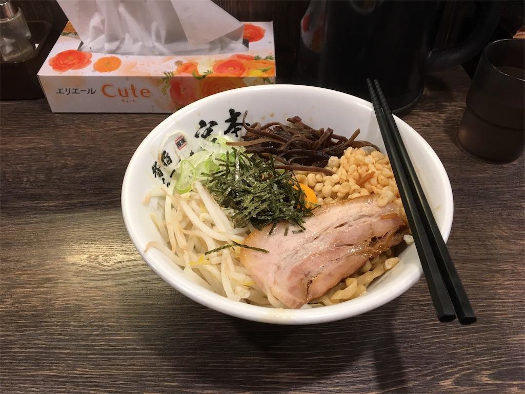 f:id:tomohiro1224:20170213232614j:image