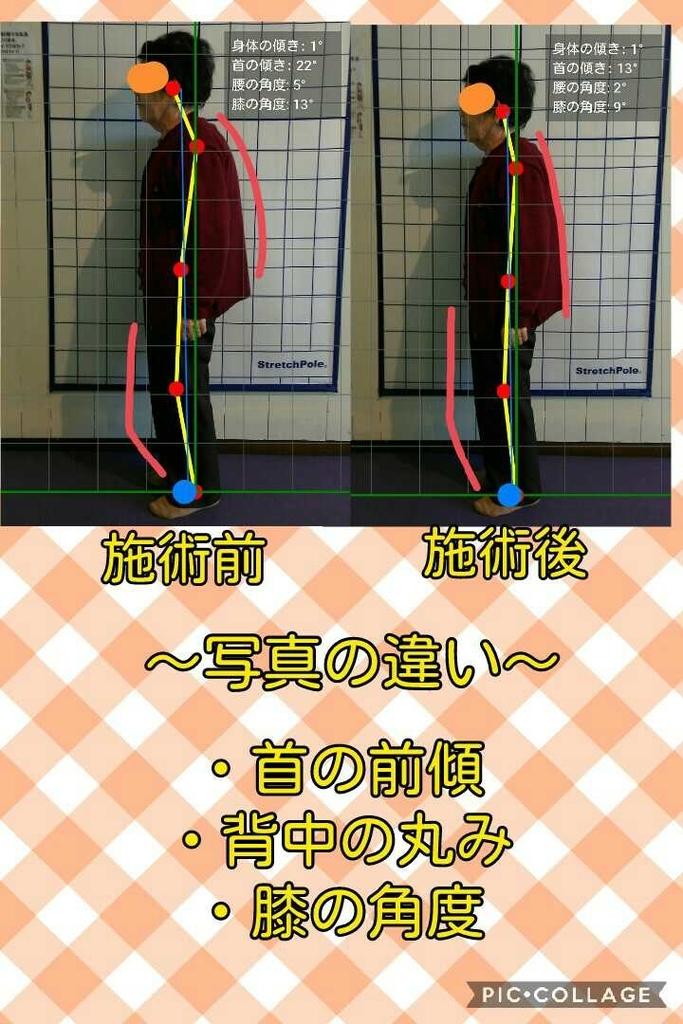 f:id:tomohiro37yamazaki:20190218234624j:plain