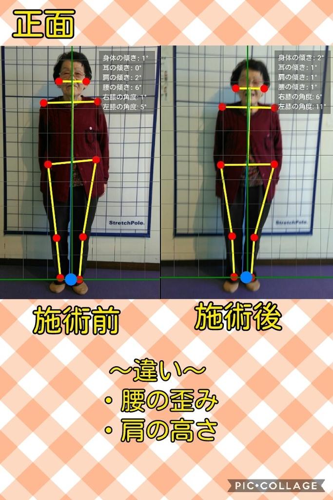 f:id:tomohiro37yamazaki:20190218234635j:plain