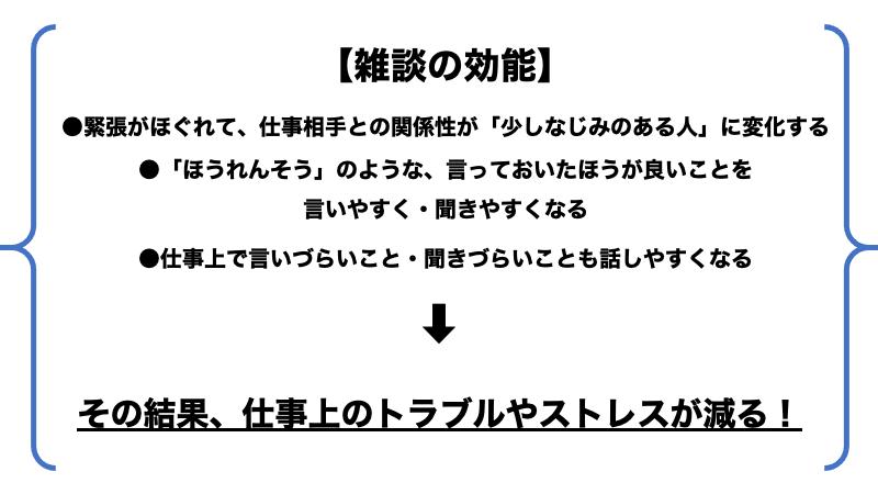 f:id:tomohiro98:20200730144638p:plain
