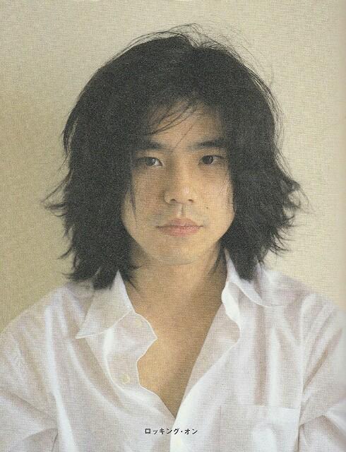 f:id:tomohiroji:20170901223239j:image