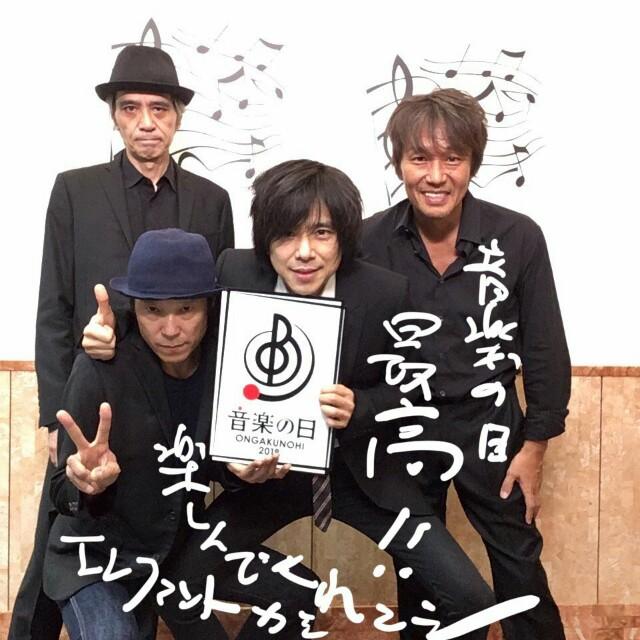 f:id:tomohiroji:20180715102504j:image