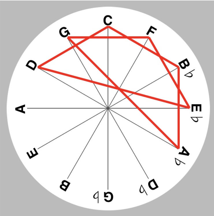 f:id:tomohironozima:20170614135217j:plain