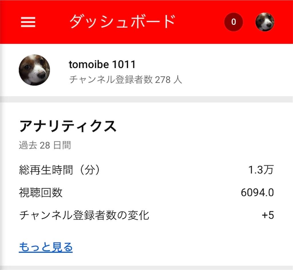 f:id:tomoibe1011:20200308233326j:image