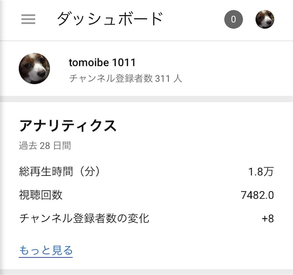 f:id:tomoibe1011:20200615235102j:image