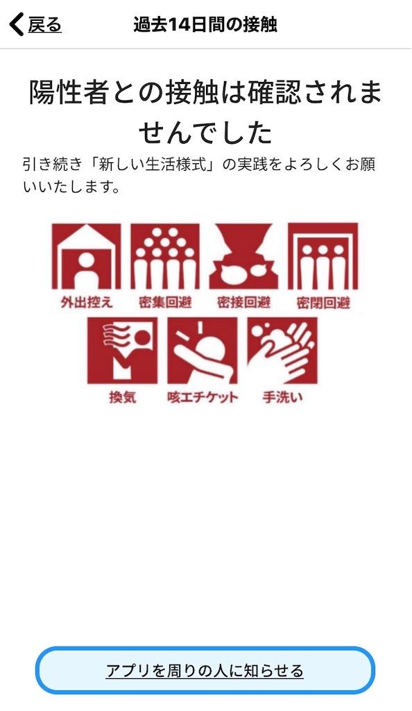 f:id:tomoibe1011:20200701234727j:image