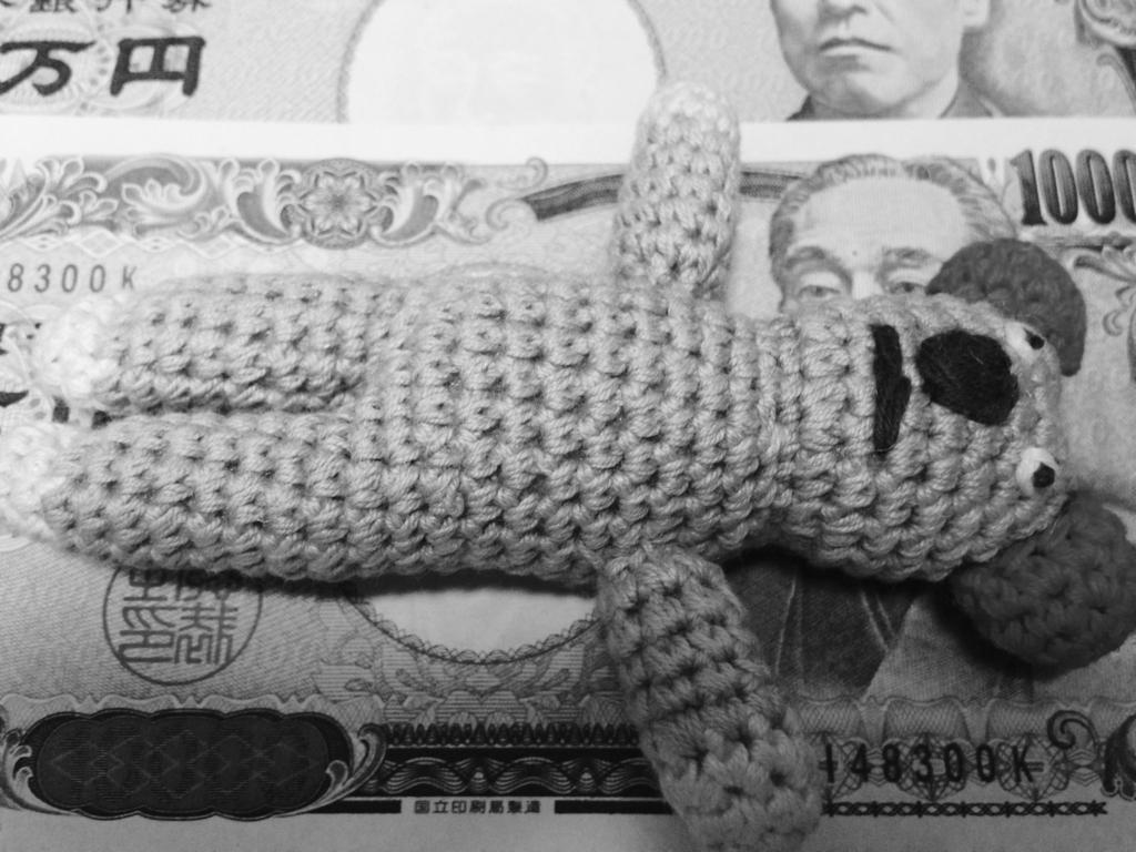 f:id:tomoikazunaga:20150627101620j:plain