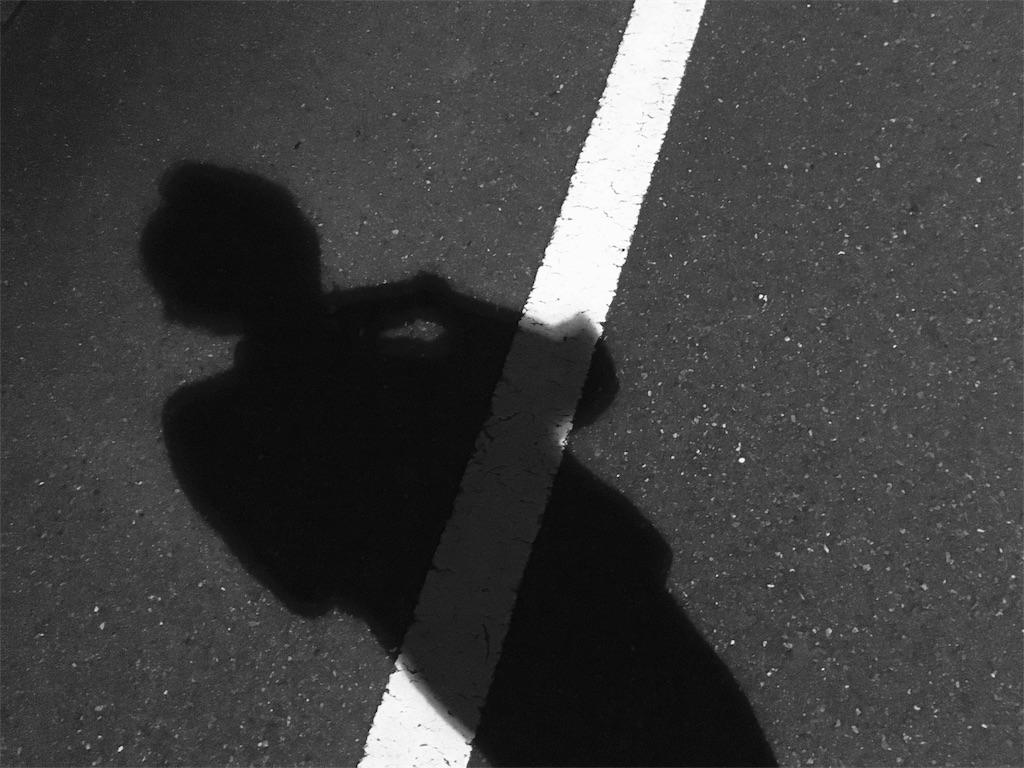 f:id:tomoikazunaga:20161214222323j:image