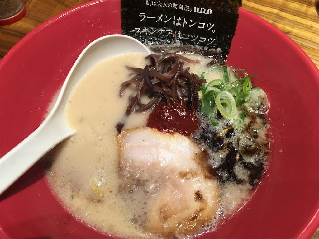 f:id:tomoikazunaga:20180423112646j:image
