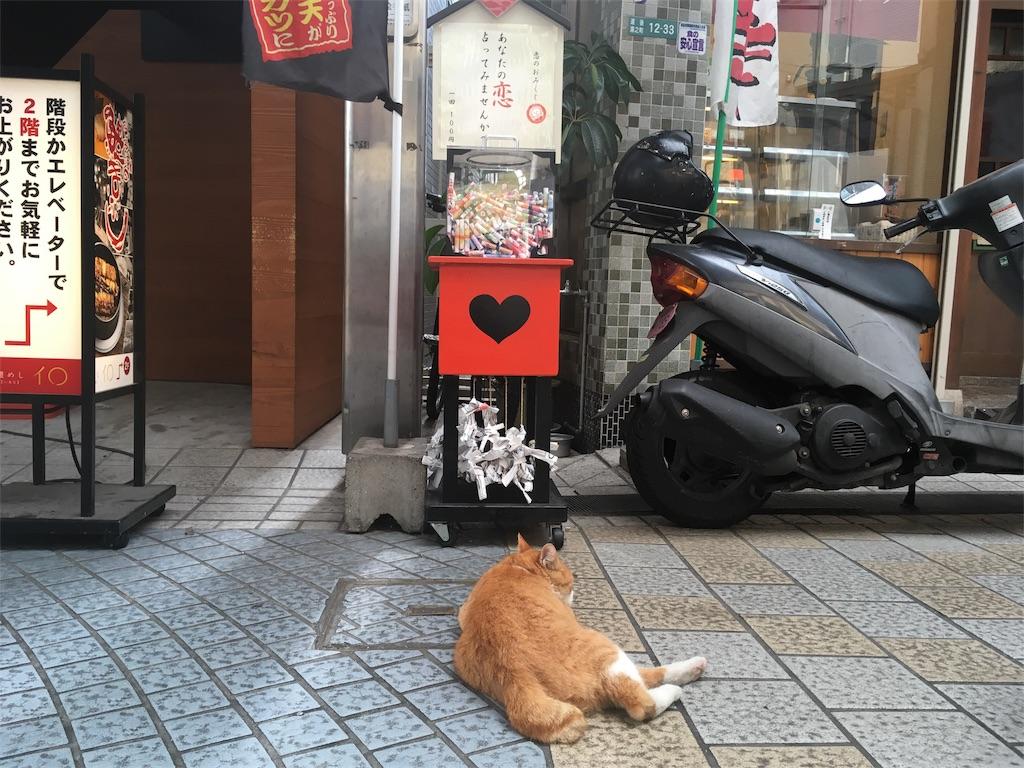 f:id:tomoikazunaga:20180725124228j:image