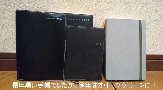 f:id:tomoiku21century:20170116224515j:plain