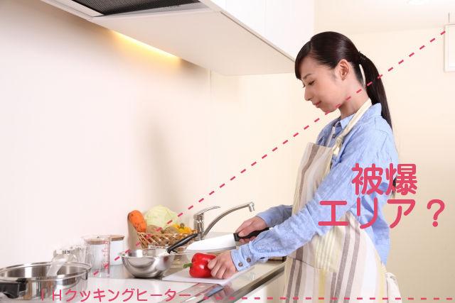 f:id:tomoiku21century:20170626210145j:plain