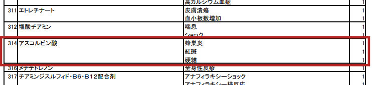 f:id:tomoiku21century:20170810180256j:plain