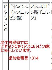 f:id:tomoiku21century:20170810193047j:plain