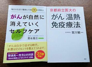 f:id:tomoiku21century:20170916121300j:plain