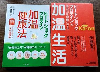 f:id:tomoiku21century:20170916123954j:plain