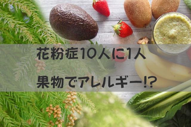 f:id:tomoiku21century:20171028164518j:plain