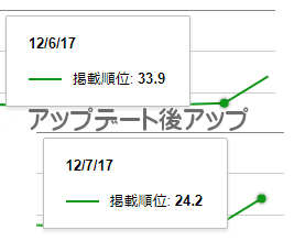 f:id:tomoiku21century:20171210041449j:plain