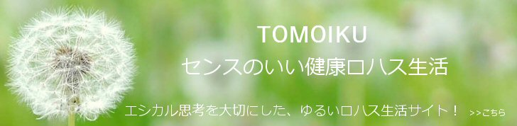 f:id:tomoiku21century:20180522174552j:plain