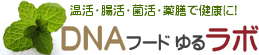 f:id:tomoiku21century:20200105180657j:plain