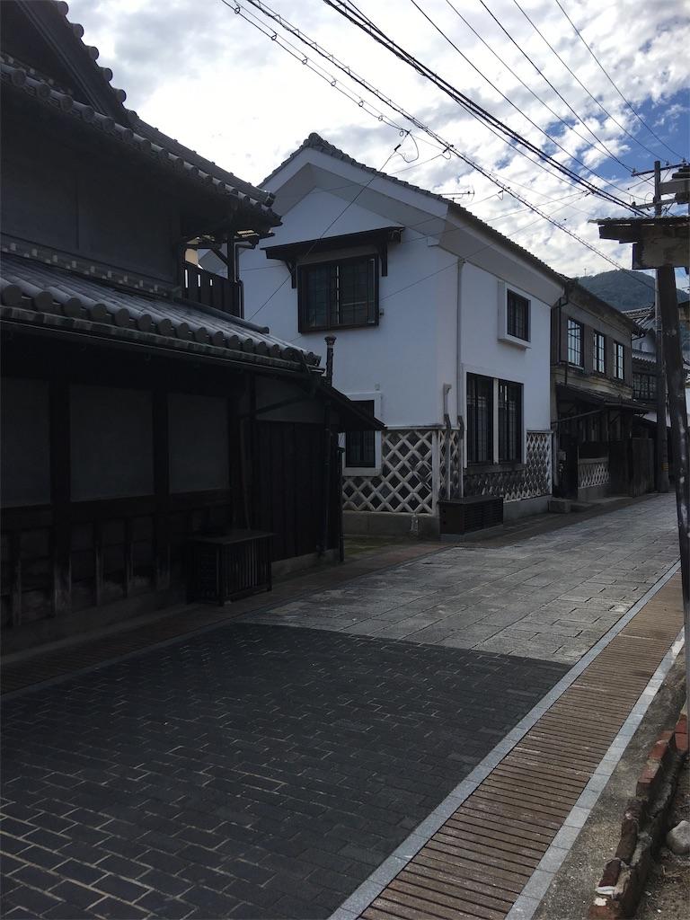 f:id:tomokanetomonori:20181008220808j:image
