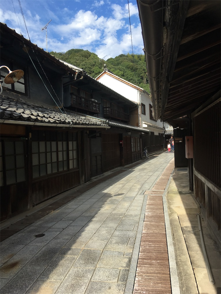 f:id:tomokanetomonori:20181008220833j:image