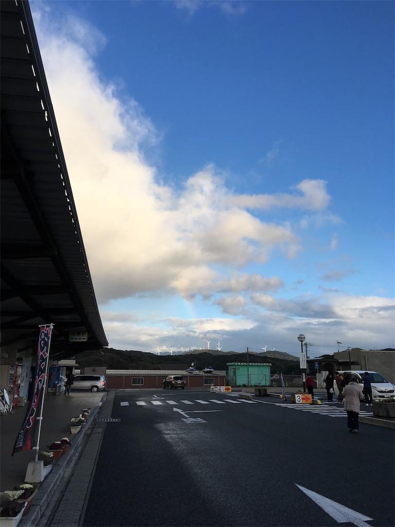 f:id:tomokanetomonori:20190107234720j:image
