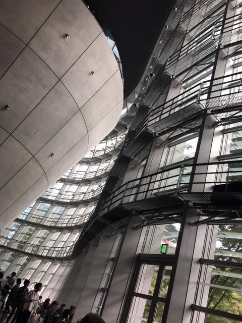 f:id:tomokawasaki:20161007150214j:plain