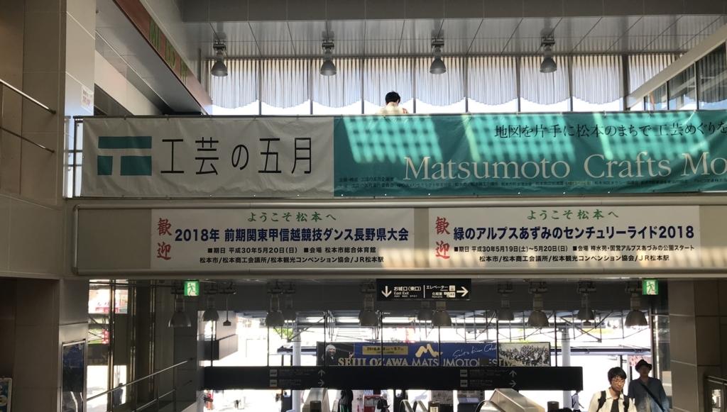 f:id:tomokawasaki:20180523164636j:plain