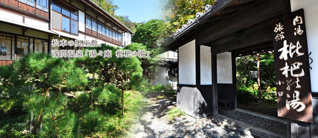 f:id:tomokawasaki:20180523171807p:plain