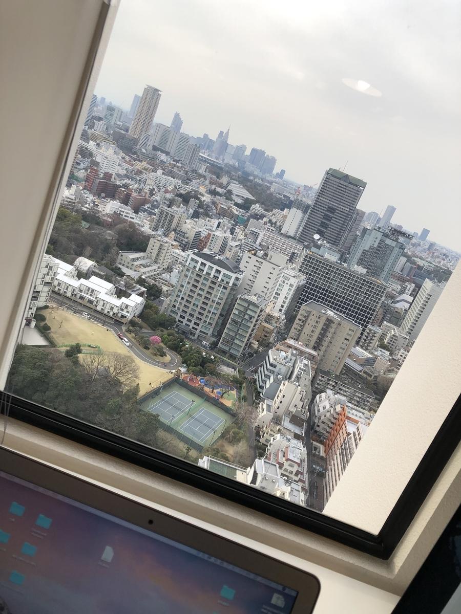 f:id:tomokawasaki:20190325160116j:plain